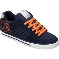 DC Shoes MENS CHASE SHOE