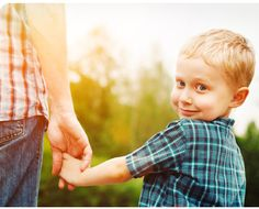 Resource for Parents of Child with Hearing Loss: This website provides families the resources they need in order to make informed decisions for their children with hearing loss, and help them understand their rights and their children's rights.