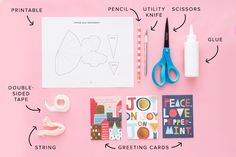 studio_ink_holiday_card_ornaments_16materials