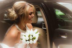Latest Pics, Wedding Shoot, Wedding Photography, Wedding Photos, Wedding Pictures, Bridal Photography, Wedding Poses