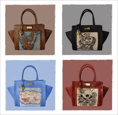 #PrisonArt #newcollection #colores