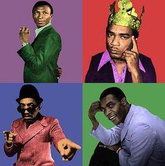 Alton Ellis, King Tubby, Laurel Aitken and Desmond Dekker gente seria! Ska Music, Reggae Music, Music Tv, Alton Ellis, Rastafarian Culture, Reggae Artists, Mountain Music, Jamaican Music, My Favorite Music