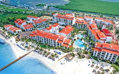 The Royal Cancun All Suites Resort - All-Inclusive