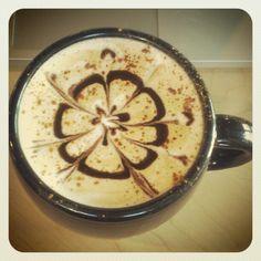 coffee | DRIFT