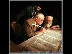 O Código da Bíblia II - O Apocalipse e mais Além.