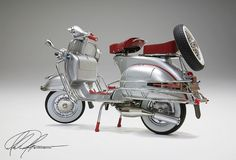 VBB_10 by mmeyers550, via Flickr