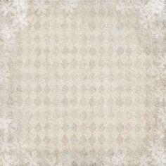 Vintage Argyle Background ~ LÁMINAS VINTAGE,ANTIGUAS,RETRO Y POR EL ESTILO.... (pág. 801) | Aprender manualidades es facilisimo.com