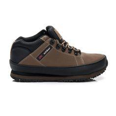 trekingová obuv http://www.cosmopolitus.com/buty-trekkingowe-odcienie-brazu-bezu-w03m0488br-r15d-p-118930.html?language=cz&pID=118930 #Damska #trekingova #obuv #nepromokave #vrcholoveho #sportu #levne #modní #vyjimecny #vylet