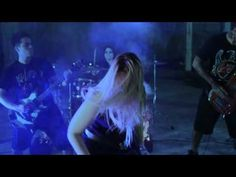 AUTOPSE: Clipe para a música 'Better Off Dead' está disponível |  Metal Media