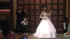 G.Tartini - Sonata for Two Violins and Piano in D major; Minuet & Allegro assai—See more of this young violinist #from_HaruyasViolin