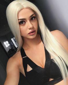 Botox Lipsstar Porn