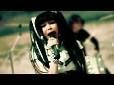 Слот- АнгелОК - YouTube