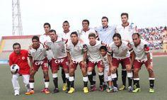 Universitario de Deportes vs. Melgar: cremas buscarán primera victoria en Copa del Inca