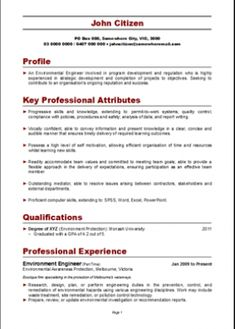 virginia tech resume templates pinterest job resume format