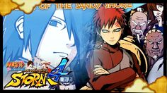28 Best Naruto Storm 4 images in 2016   Naruto shippuden