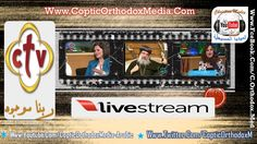 CTV Channel - Live Christian Pictures, Broadway Shows, Channel, Baseball Cards, Live, Youtube, Youtubers, Youtube Movies