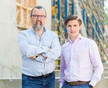 Le développeur du logiciel de gestion de construction APROPLAN lève 5 millions d'euros