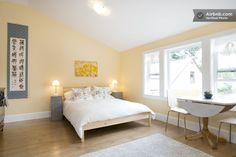 Private & Modern Detached Loft in Portland, $78/night
