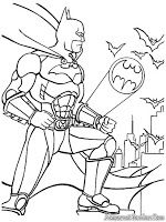 169 Best Mewarnai Gambar Images Coloring Pages Drawings Draw