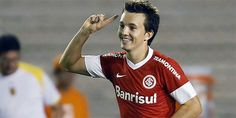 Cruzeiro pode anunciar Dagoberto ainda nesta segunda-feira (07)