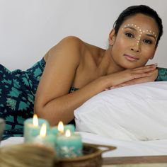Take a mini vacation, and enjoy pure relaxation with our African Revitalisation full-day spa experience. This package includes 6 luxurious spa treatments, breakfast, beverages, lunch with delicious desserts, and use of our facilities. Midweek price R1250pp; or R1449pp Friday to Sunday, during the month of January. Book now! Day Spa Specials, January Book, Spa Packages, Welcome Drink, Mini Vacation, Watch This Space, Spa Treatments, Spa Day, Delicious Desserts