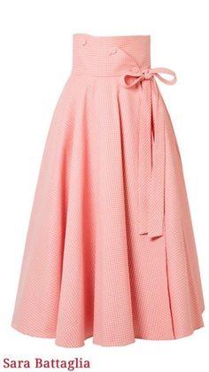 Skirt outfits for teens classy best Ideas Muslim Fashion, Modest Fashion, Fashion Dresses, Style Fashion, Classic Fashion, Unique Fashion, Fashion Clothes, Fashion Beauty, Stylish Dresses