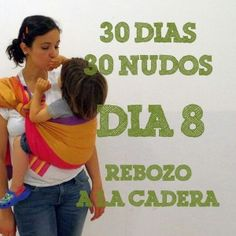 """Search for """"día Twins, Baby Carriers, Women, Search, Breast Feeding, Laughter, Knots, School, Party"""