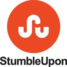 StumbleUpon, Garrett Camp, Geoff Smith, Justin LaFrance and Eric Boyd