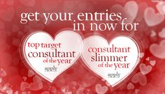 Resources for Slimming World Consultants Slimming World Groups, Our World, How To Apply