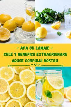 Cantaloupe, Natural Remedies, Fruit, Food, Medicine, Diet, Health, Plant, Essen