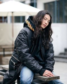 kim sungchan