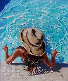 Paintings For Sale, Outdoor Decor, Artist, Artwork, Work Of Art, Auguste Rodin Artwork, Artists, Artworks, Illustrators
