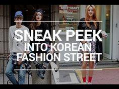 cool  #fashion #hongdae #into #korean #meet #peek #people #sneak #street #만나다 #캐스퍼 #패션피플을 #홍대 Sneak Peek Into Korean Fashion Street : Meet HONGDAE Fashion people! 캐스퍼, 홍대 패션피플을 만나다. http://www.grovefashion.com/sneak-peek-into-korean-fashion-street-meet-hongdae-fashion-people-%ec%ba%90%ec%8a%a4%ed%8d%bc-%ed%99%8d%eb%8c%80-%ed%8c%a8%ec%85%98%ed%94%bc%ed%94%8c%ec%9d%84-%eb%a7%8c%eb%82%98%eb%8b%a4/