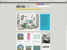 AOKI - Reklambyrå i Göteborg Swedish Interior Design, Swedish Interiors, Interior Design Companies, Things To Sell
