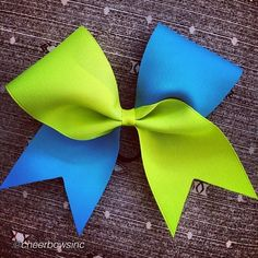 Cheer bow if the dat. by @cheerbowsinc  #cheerbow #cheerbows #beautiful #cheer #cheerleading #cheerleader #cheerleaders #allstarcheer #fabric#allstarcheerleading #cheerislife #bows #hairbow #hairbows #bling #hairaccessories #bigbows #bigbow #teambows #fabricbows #hairclips #sparkle #instafashion #turquoise #grosgrainribbon #fashion #lime#ribbon #instacute#instacheer