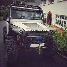 Landrover Defender 90 Trayback, Road Legal , OffRoader , Bobtail , Discovery in Cars, Motorcycles & Vehicles, Cars, Land Rover/ Range Rover | eBay
