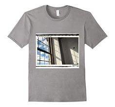 Men's Inspirational Always Look Up, Blue Sky Window Photo... https://www.amazon.com/dp/B01ND0ROKF/ref=cm_sw_r_pi_dp_x_Ft8Jyb0FGF1FF