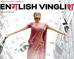First look: Sridevi in English Vinglish  http://www.ndtv.com/video/player/news/first-look-sridevi-in-i-english-vinglish-i/236118