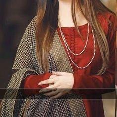 Beautiful Pakistani Dresses, Pakistani Formal Dresses, Pakistani Fashion Party Wear, Pakistani Wedding Outfits, Indian Fashion Dresses, Pakistani Dress Design, Indian Designer Outfits, Stylish Dresses For Girls, Stylish Dress Designs