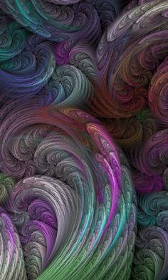 ^^ fractal
