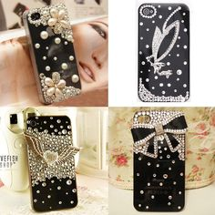 on sale d669b 80ce4 53 Best mobile cover DIY images in 2016 | Phone, Phone cases, DIY ...