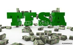 "Download the royalty-free photo ""TFSA Tax Free Savings Account Canada"" created by ottawawebdesign at the lowest price on Fotolia.com. Browse our cheap image bank online to find the perfect stock photo for your marketing projects!"