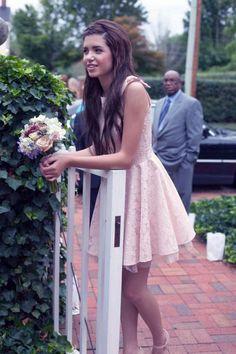Vestidos para o casamento civil: Já escolheu?  Escolher o vestido de noiva é uma tarefa difícil, porém escolher o vestido do casamento para o civil também não é fácil.\ O casamento no civil é um daqueles grandes momentos que você se lembrar...