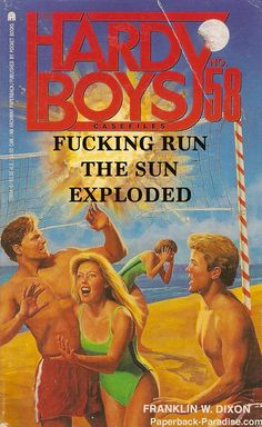 Someone Is Photoshopping Classic Children's Books, And It's Hilariously Inappropriate Pin Up, Summer Reading Lists, Funny People, Funny Kids, Funny Jokes, Funny Stuff, Random Stuff, Childrens Books, Humor