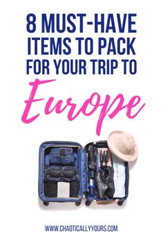 Italy travel essentials _ italien reiseutensilien _ i. - My Pins Italy Travel Tips, Travelling Tips, Budget Travel, Travel Europe, Travel Destinations, Travel Packing, Packing Lists, Europe Europe, Overseas Travel