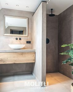 Bathroom Toilets, Bathroom Renos, Small Bathroom, Bathroom Design Luxury, Modern Bathroom Design, Bathroom Plans, Shower Remodel, Bathroom Inspiration, House Design