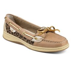 356cbc1d8ee20 Top 10 Best Boat Shoes For Women's Payless In 2019 Reviews - Sperry Top  Sider Shoes