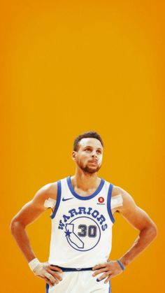 Stephen Curry Basketball, Nba Stephen Curry, Nba Players, Basketball Players, Basketball Art, Dinner Recipes For Kids, Kids Meals, Global Warming Poster, Stephen Curry Wallpaper