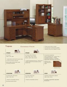 Winners Only Office Furniture Modern Affordable Check More At Http Cacophonouscreations
