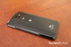 LG G3 Release Allegedly Set for July 2014.